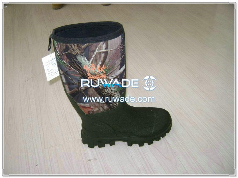 waterproof-neoprene-rubber-boots-rwd005-4.jpg