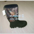 waterproof-neoprene-rubber-boots-rwd005-4