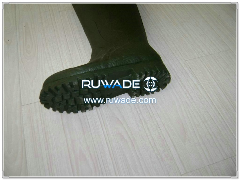 waterproof-neoprene-rubber-boots-rwd006-2.jpg
