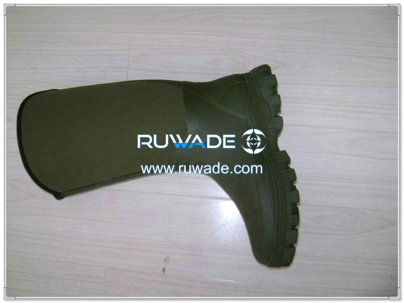 waterproof-neoprene-rubber-boots-rwd006-3.jpg