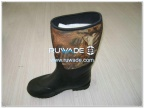 waterproof-neoprene-rubber-boots-rwd008-2