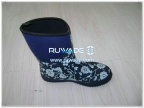 waterproof-neoprene-rubber-boots-rwd009-1