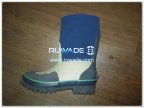 waterproof-neoprene-rubber-boots-rwd010-1