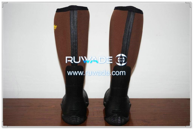 waterproof-neoprene-rubber-boots-rwd011-1