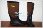 waterproof-neoprene-rubber-boots-rwd011-2