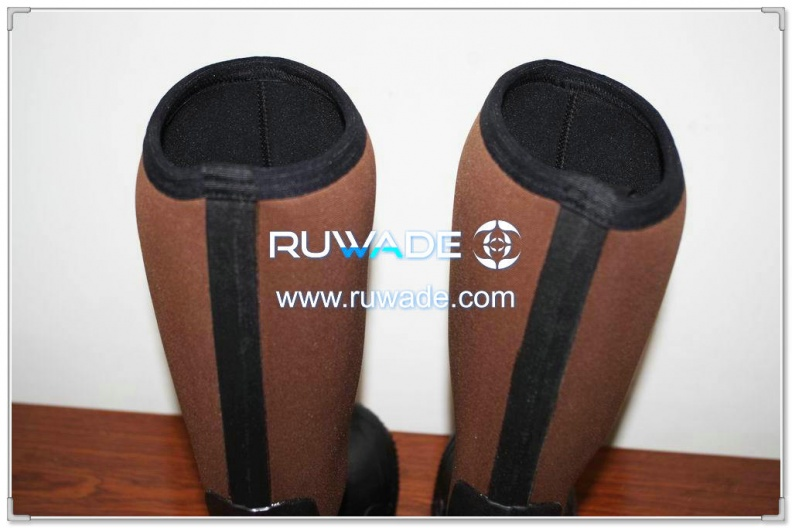 waterproof-neoprene-rubber-boots-rwd011-3
