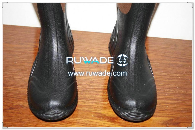 waterproof-neoprene-rubber-boots-rwd011-5.jpg
