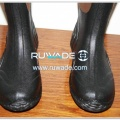 waterproof-neoprene-rubber-boots-rwd011-5