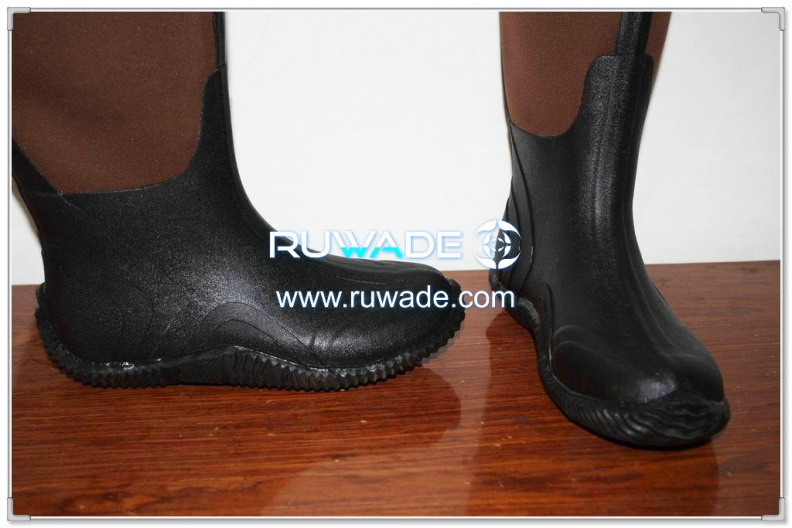 waterproof-neoprene-rubber-boots-rwd011-6.jpg