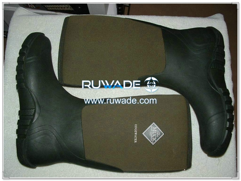 waterproof-neoprene-rubber-boots-rwd012-1