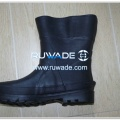 waterproof-neoprene-rubber-boots-rwd013-1