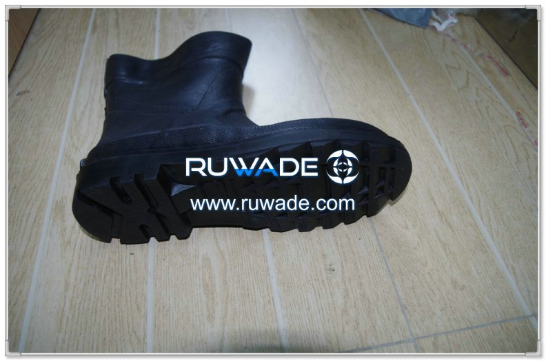 waterproof-neoprene-rubber-boots-rwd013-2