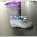 pvc-rain-wader-boots-shoes-rwd003-1