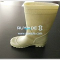 pvc-rain-wader-boots-shoes-rwd004-1