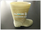 pvc-rain-wader-boots-shoes-rwd004-3