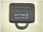 plastic-eva-laptop-storage-case-bag-rwd001-2