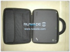 plastic-eva-laptop-storage-case-bag-rwd001-3