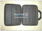 plastic-eva-laptop-storage-case-bag-rwd001-4