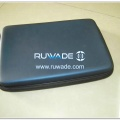 plastic-eva-laptop-storage-case-bag-rwd002-1