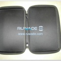 plastic-eva-laptop-storage-case-bag-rwd002-2
