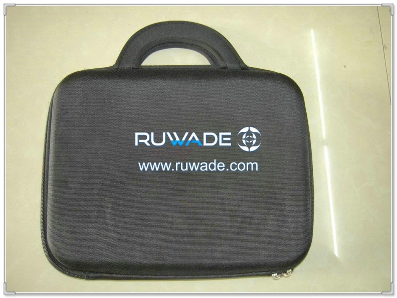 plastic-eva-laptop-storage-case-bag-rwd003-1.jpg