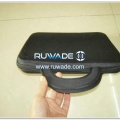 plastic-eva-laptop-storage-case-bag-rwd003-3