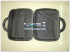plastic-eva-laptop-storage-case-bag-rwd003-5