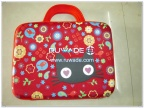 plastic-eva-laptop-storage-case-bag-rwd004-1