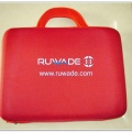 plastic-eva-laptop-storage-case-bag-rwd004-2