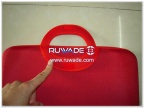 plastic-eva-laptop-storage-case-bag-rwd004-3