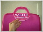 plastic-eva-laptop-storage-case-bag-rwd005-3