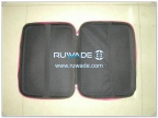 plastic-eva-laptop-storage-case-bag-rwd005-4