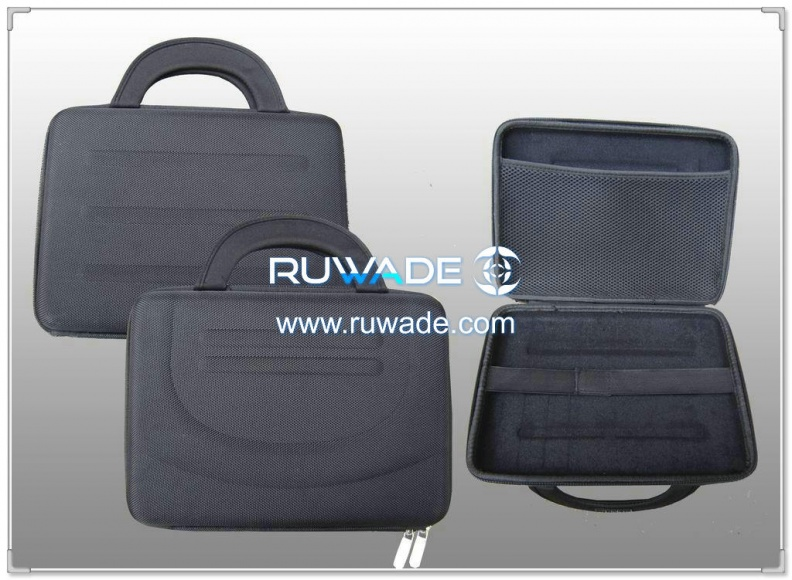 plastic-eva-laptop-storage-case-bag-rwd008.jpg