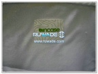 memory-foam-laptop-computer-sleeve-bag-rwd001-6