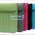 memory-foam-laptop-computer-sleeve-bag-rwd001