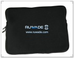 memory-foam-laptop-computer-sleeve-bag-rwd002-1