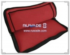 memory-foam-laptop-computer-sleeve-bag-rwd002-3
