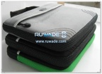 memory-foam-laptop-computer-sleeve-bag-rwd002