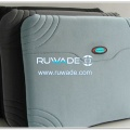 memory-foam-laptop-computer-sleeve-bag-rwd003