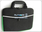 memory-foam-laptop-computer-sleeve-bag-rwd004