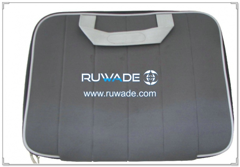 memory-foam-laptop-computer-sleeve-bag-rwd005.jpg