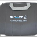 memory-foam-laptop-computer-sleeve-bag-rwd005