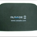 memory-foam-laptop-computer-sleeve-bag-rwd006-1