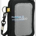 neoprene-camera-case-bag-pouch-rwd004