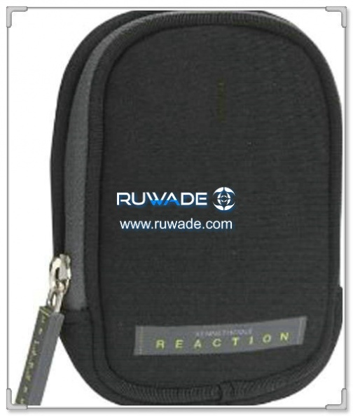 neoprene-camera-case-bag-pouch-rwd005.jpg