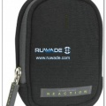 neoprene-camera-case-bag-pouch-rwd005