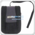 neoprene-camera-case-bag-pouch-rwd006