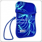 neoprene-camera-case-bag-pouch-rwd013