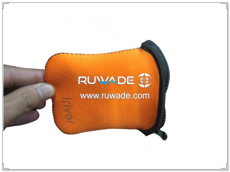 neoprene-camera-case-bag-pouch-rwd026-3.jpg