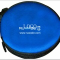 neoprene-cd-dvd-case-bag-pouch-003
